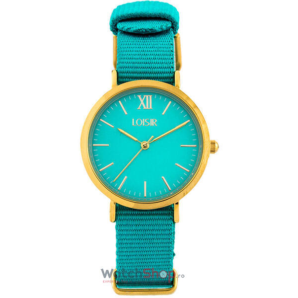 Ceas LOISIR MINI CAMPUS 11L65-00188