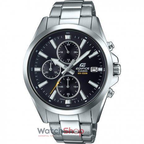 Ceas Casio Edifice EFV-560D-1AVUEF
