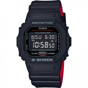 Ceas Casio G-SHOCK DW-5600HR-1ER
