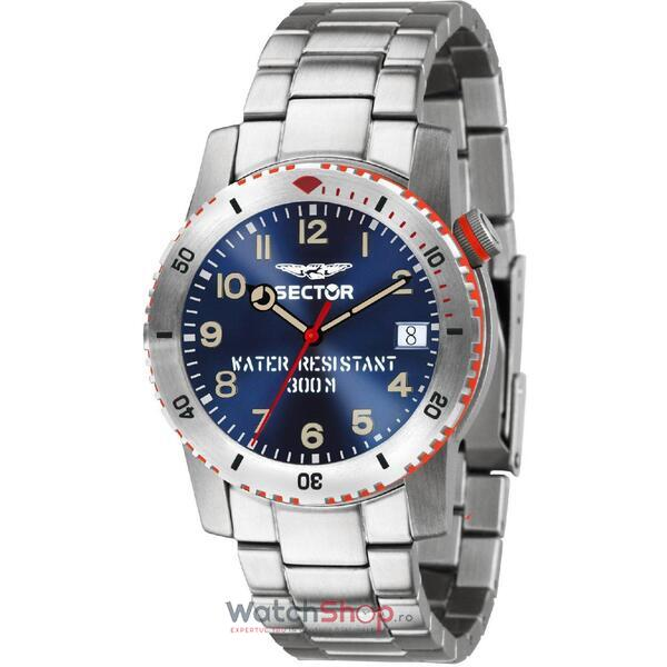 Ceas Sector DIVE 300 R3253598002