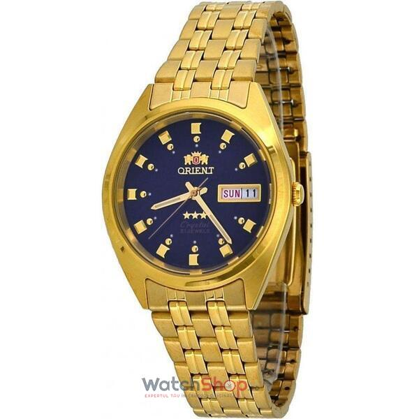 Ceas Orient 3 Star FAB00001D Automatic