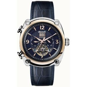 Ceas Ingersoll THE MICHIGAN I01101 Automatic
