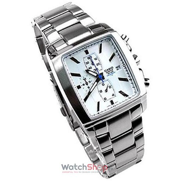 Ceas Casio Edifice EF-509D-7A