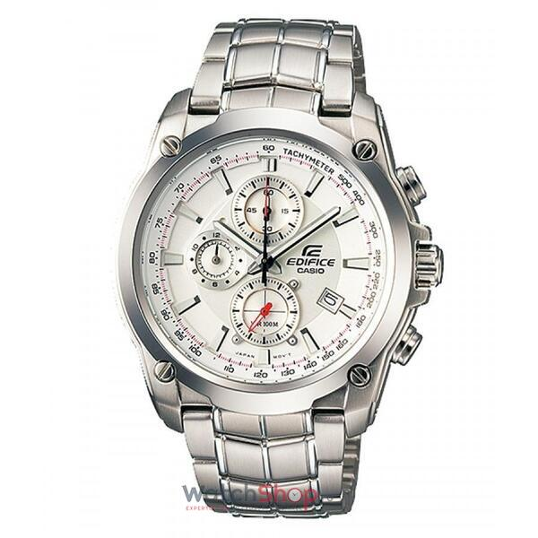 Ceas Casio Edifice EF-524D-7A