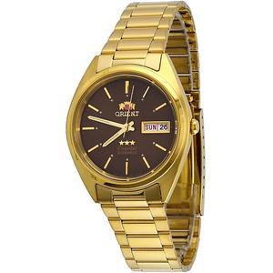 Ceas Orient THREE STAR FAB00004T Automatic