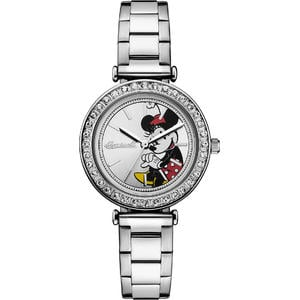 Ceas Ingersoll THE DISNEY ID00305 Editie Limitata Minnie Mouse