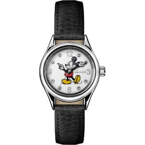 Ceas Ingersoll THE DISNEY ID00902 Editie Limitata Mickey Mouse