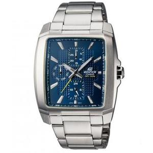 Ceas Casio EDIFICE EF-322D-2A