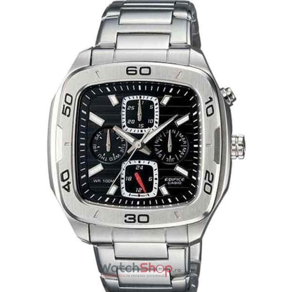 Ceas Casio Edifice EF-323D-1A