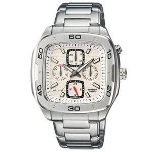 Ceas Casio EDIFICE EF-323D-7A