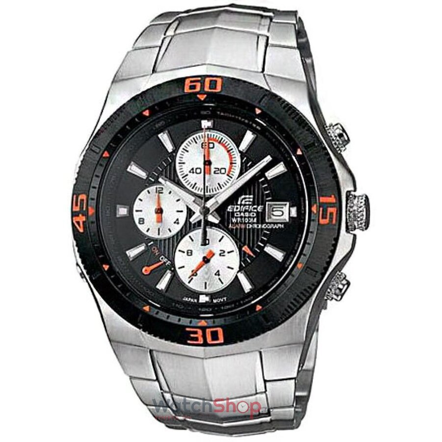 Ceas Casio Edifice EF-514D-1A