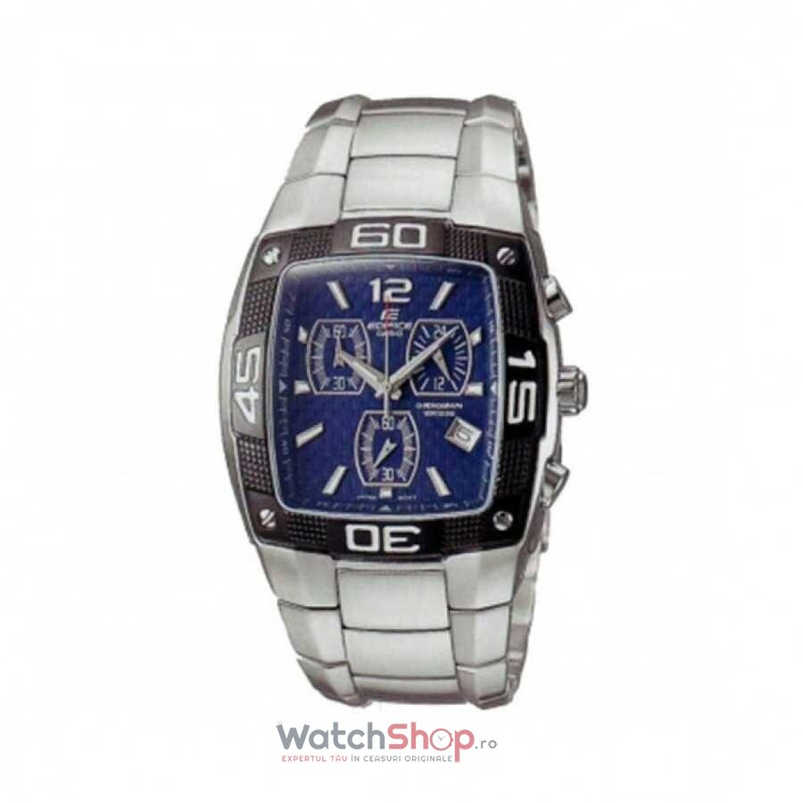 Ceas Casio Edifice EF-515D-2A