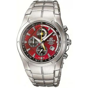 Ceas Casio EDIFICE EF-516D-4A