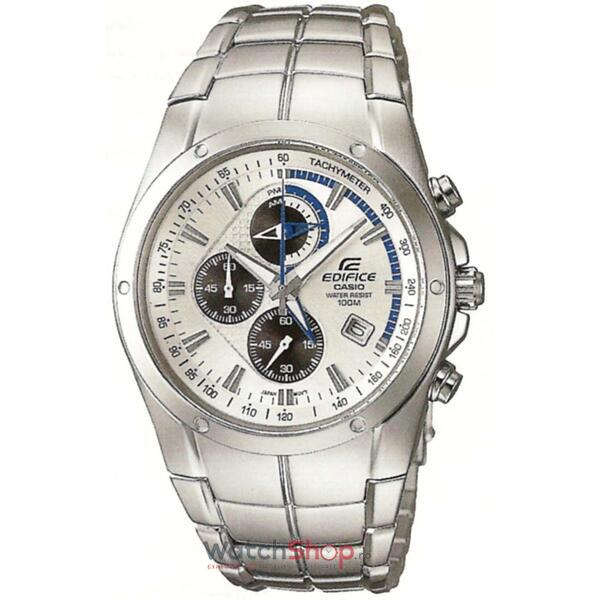 Ceas Casio Edifice EF-516D-7A