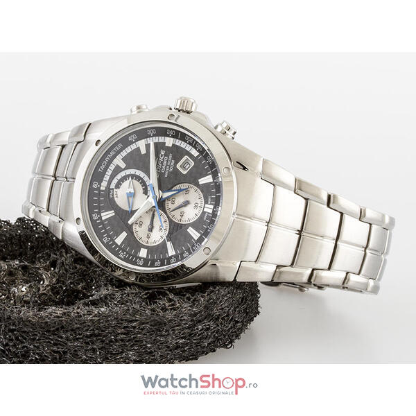 Ceas Casio Edifice EF-516SP-1A