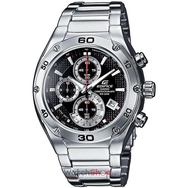 Ceas Casio Edifice EF-517D-1A