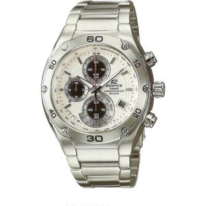 Ceas Casio EDIFICE EF-517D-7A
