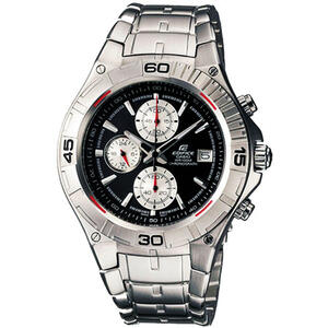 Ceas Casio EDIFICE EF-520D-1A