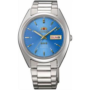 Ceas Orient 3 STAR FAB00005J Automatic