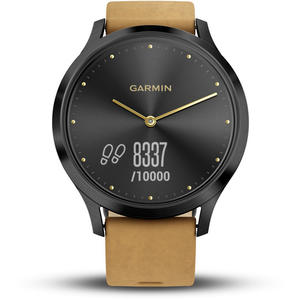 SmartWatch Garmin vívomove HR Premium 010-01850-00