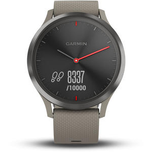 SmartWatch Garmin vívomove HR Sport 010-01850-03