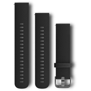 Curea (bratara) ceas Garmin Quick Release 20 Watch Bands 010-12561-03