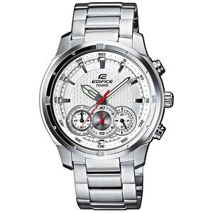 Ceas Casio EDIFICE EF-522D-7A