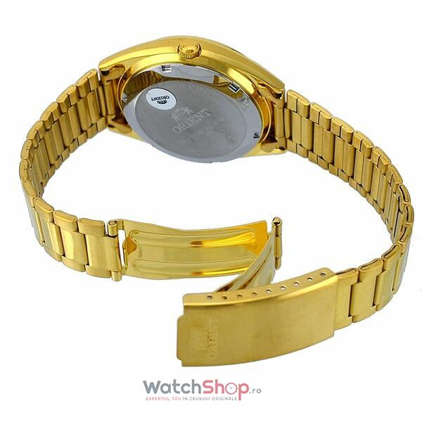 Ceas Orient CLASSIC FAB0000BC Automatic