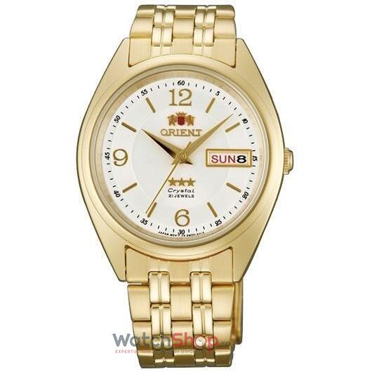 Ceas Orient CLASSIC FAB0000CW Automatic