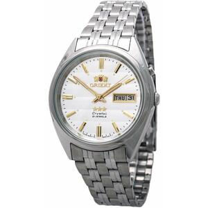 Ceas Orient Three Star FAB0000DW Automatic