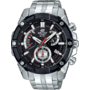 Ceas Casio Edifice EFR-559DB-1A