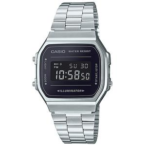 Ceas Casio Retro A168WEM-1