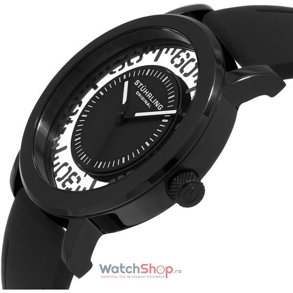 Ceas Stuhrling WINCHESTER 830.03