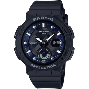 Ceas Casio Baby-G Beach Traveler BGA-250-1A