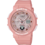 Ceas Casio Baby-G Beach Traveler BGA-250-4A