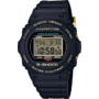 Ceas Casio G-Shock DW-5735D-1B 35th Anniversary Origin Gold