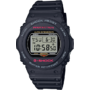 Ceas Casio G-Shock DW-5750E-1 35th Anniversary