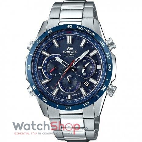 Ceas Casio Edifice EQW-T650DB-2A