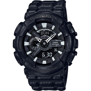 Ceas Casio G-Shock GA-110BT-1A