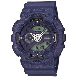 Ceas Casio G-Shock Heathered GA-110HT-2A