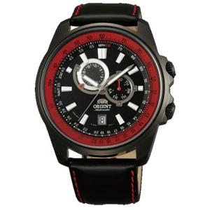 Ceas Orient MULTI EYES FET0Q001B0 Automatic