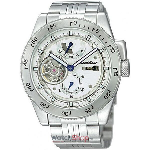 Ceas Orient STAR YFH02001S0 Automatic