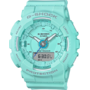 Ceas Casio G-Shock Step Tracker GMA-S130-2A