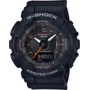 Ceas Casio G-Shock Step Tracker GMA-S130VC-1A