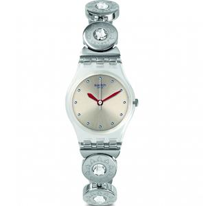 Ceas Swatch BRIT-IN LK375G