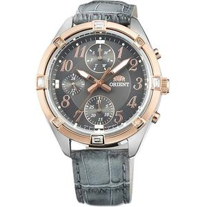 Ceas Orient FASHIONABLE FUY04005A0
