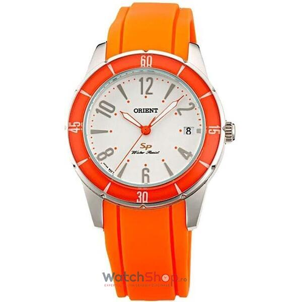 Ceas Orient SPORTY FUNG1004W0