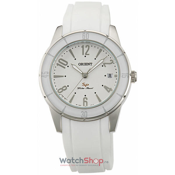 Ceas Orient SPORTY FUNG1002W0