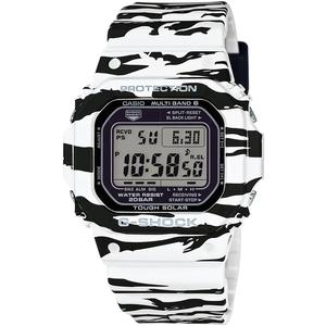 Ceas Casio G-Shock GW-M5610BW-7 Tough Solar