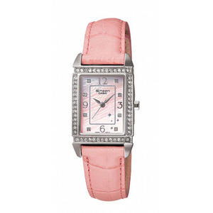 Ceas Casio Sheen SHN-4017L-4A